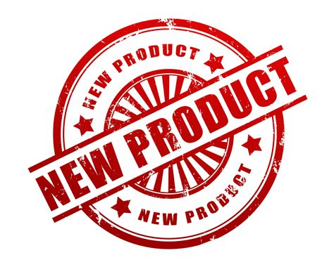 products new new products stella blues vapors