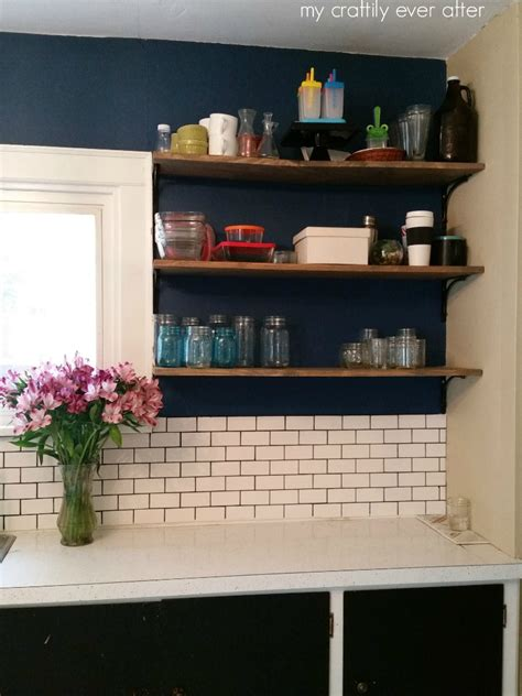 how to take down kitchen cabinets how to take down upper kitchen cabinets cleanerla com