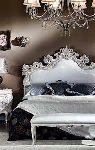 Victorian gothic bedroom gothic victorian bedroom
