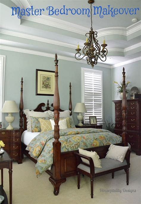 Bedroom Maker Traditional Bedroom Makeovers And Master Bedrooms On