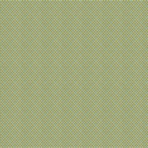 Ethan Allen Upholstery Fabrics by Grier Spa Fabric Ethan Allen