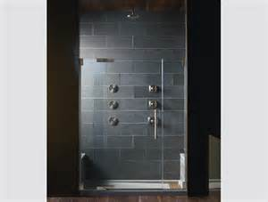 kohler canada clean slate shower clean slate shower