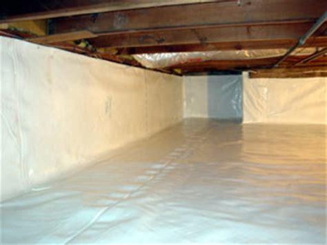 basement crawl space ventilation crawl space ventilation crawl space moisture