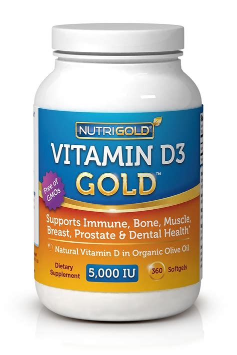 best vitamins the best individual vitamins for hair growth
