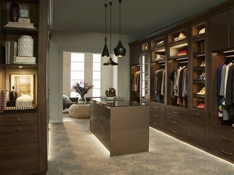 Walk In Closet Design walk in closets designs amp ideas by california closets