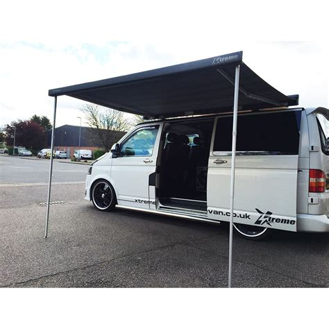 Vw T5 Awnings by Image Gallery T5 Awning