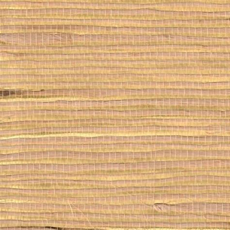 gold grasscloth wallpaper mpc043 natural jute on gold foil grasscloth wallpaper