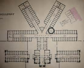 Prison Floor Plan unto the ends of the earth planning a model prison