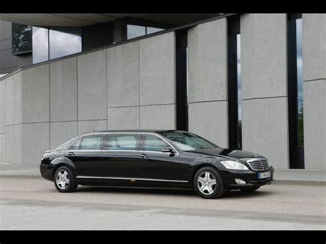 mercedes limousine limuzin kiralama mercedes limousine