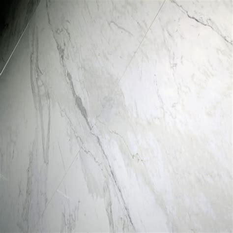 piastrelle in granito piastrelle gres porcellanato pavimenti e rivestimenti