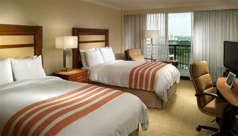 marriott rooms orlando world center marriott 2017 room prices deals reviews expedia