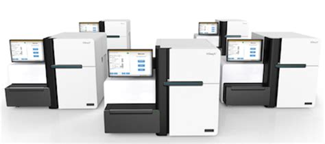 illumina new sequencer illumina announces three new sequencers at jpm 2015 hiseq