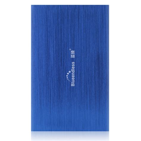 Hardisk Laptop 60gb blueendless 60gb 160gb external drive