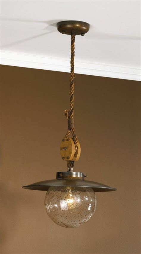 style light fixtures nautical style light fixtures light fixtures design ideas