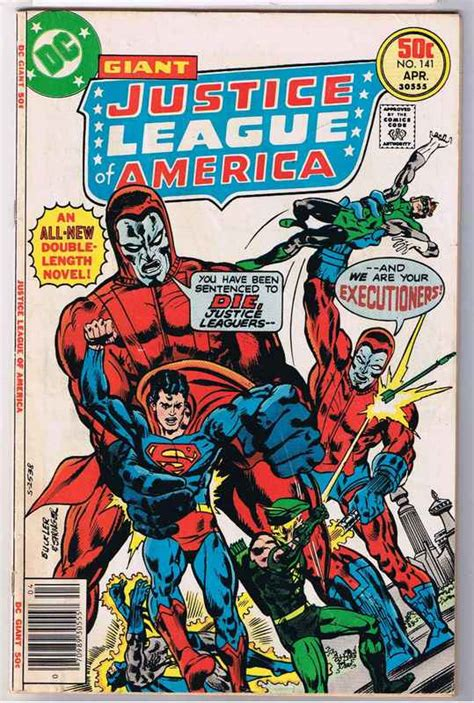 justice league the of the books justice society america annual comic