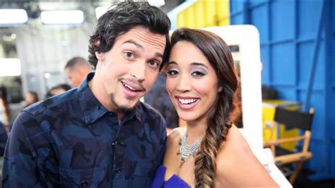 download back to you alex and sierra mp3 say my name alex and sierra studio version youtube