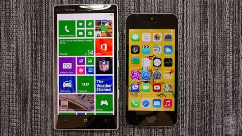 nokia lumia 928 vs icon nokia lumia icon vs apple iphone 5s