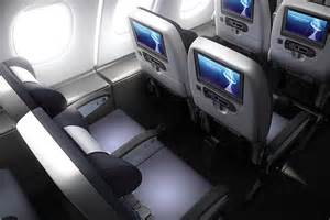 bödecker airways a380 what you need to business