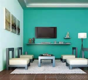 living room interior asian paints and room interior on
