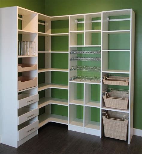 wholesale closet organizers wholesale home storage solutions by sherwood shelving