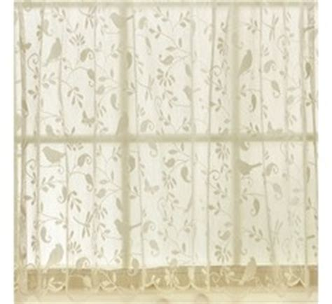 curtains with bird pattern real weddings and wedding inspiration ideas 10 bird