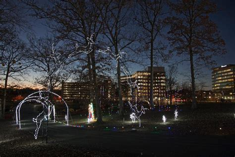 festival of lights columbia md 10 fun things to see and do in columbia maryland