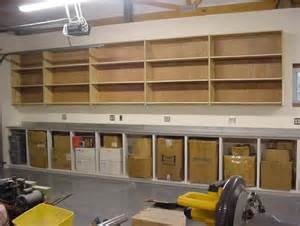 Building A Wall In A Garage by Diy Garage Wall Storage Endearing About Remodel Small Home