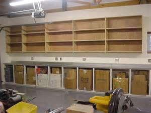 Diy Garage Wall Storage Ideas Diy Garage Wall Storage Endearing About Remodel Small Home