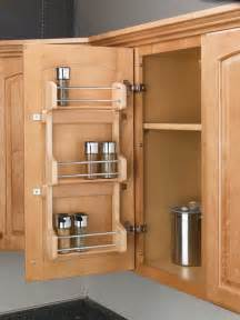 Kitchen Cabinet Racks Storage by Remodeling Contractor 187 Archive 187 Kitchen Cabinet Storage