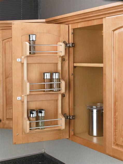 kitchen cabinet door organizers remodeling contractor 187 archive 187 kitchen cabinet storage