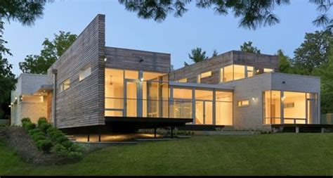 home design studio durham 17 best images about cool modern homes on pinterest