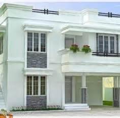 small beautiful house designs india modern beautiful home modern beautiful home design indian