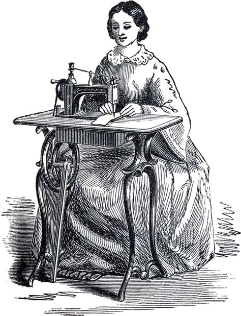 lada sewing machine antique sewing machine image the graphics