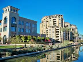 Of Scottsdale Photo