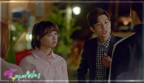 dramafire fight way episode fight for my way episode 7 preview couch kimchi