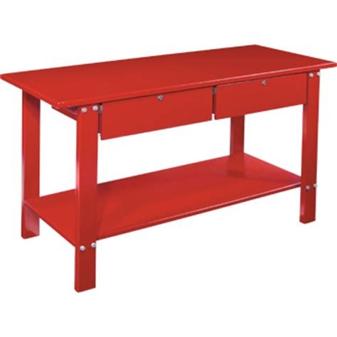 work benches uk 2 drawer work bench metal work benches steel work bench