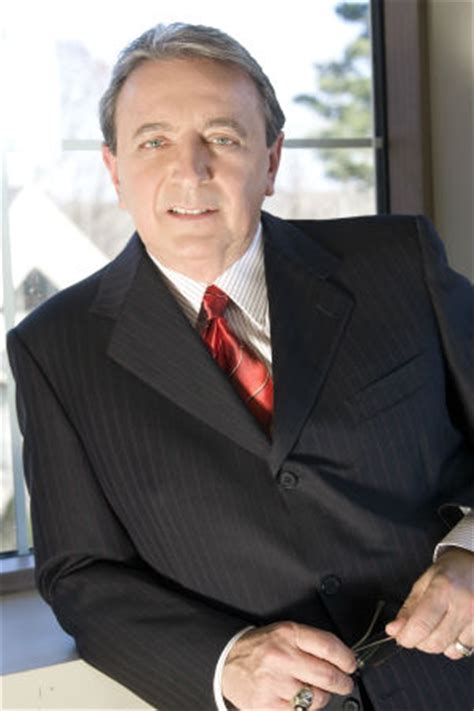 spa services charles penzone bridal charles penzone celebrates 50 years in industry news