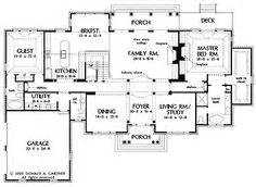 1000 images about house plans for my on