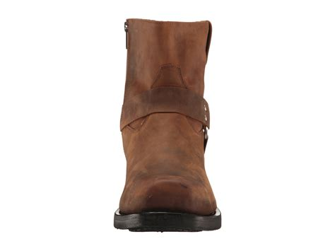 zappos boots west boots harness boot at zappos