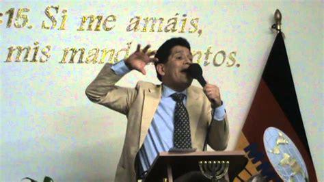 predicas de pasor flores predicas del pastor edwar flores tema deuteronomio 1 1