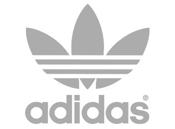 Adidas Eqt Support Adv Turbo White Premium Quality adidas eqt support adv white white turbo hype dc