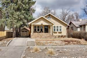 homes for colorado springs colorado springs real estate charming home for in