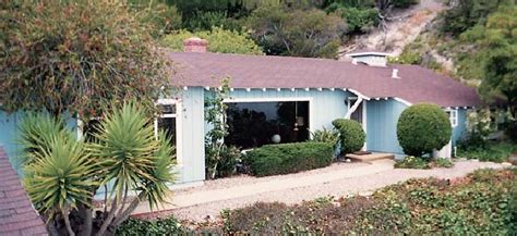 Paul Walker House by Paul Walker House Www Imgkid The Image Kid Has It