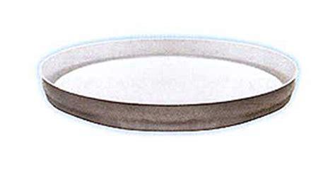 vasche in vetroresina prezzi vasche in vetroresina per fontane vendita