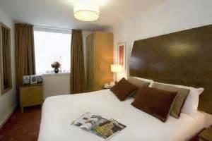 premier appartments manchester premier apartments manchester apartments in manchester