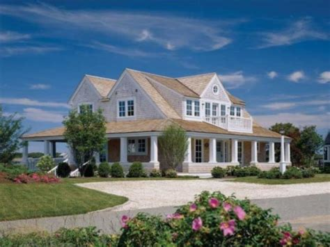 cod homes modern cape cod style house ranch style house cape cod