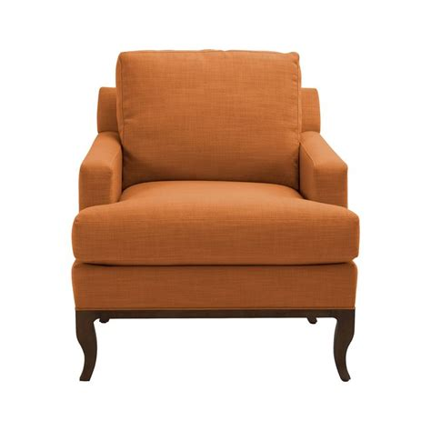 ethan allen living room chairs gideon chair ethan allen us living rooms