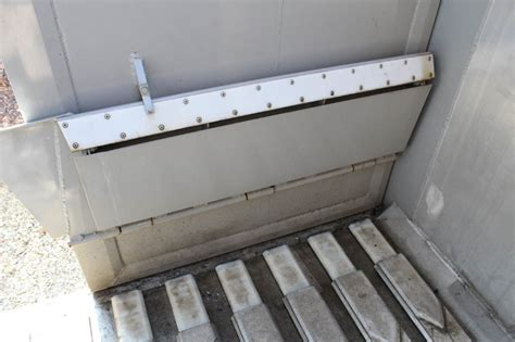 cerco mobile usato semirimorchio piano mobile adamoli usato