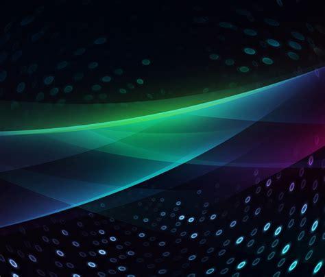 wallpaper galaxy tab 4 new wallpaper