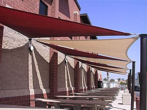 canvass awnings 14 best images about architectural canopies on pinterest
